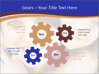 0000083843 PowerPoint Templates - Slide 47