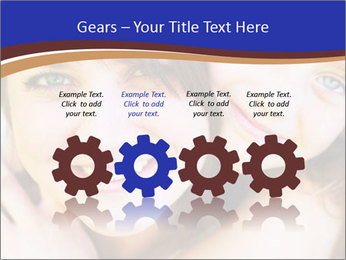 0000083843 PowerPoint Templates - Slide 48