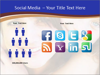 0000083843 PowerPoint Templates - Slide 5