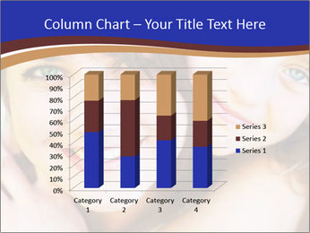 0000083843 PowerPoint Templates - Slide 50