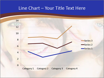 0000083843 PowerPoint Templates - Slide 54