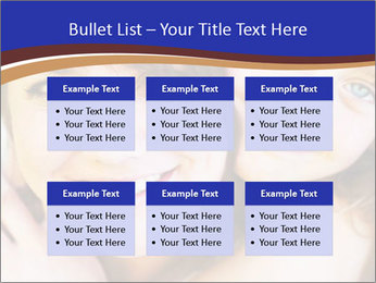 0000083843 PowerPoint Templates - Slide 56