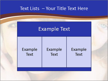 0000083843 PowerPoint Templates - Slide 59
