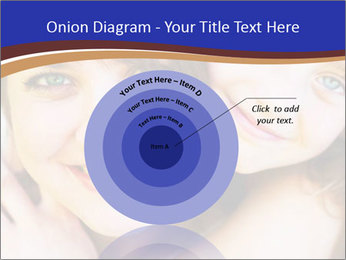 0000083843 PowerPoint Templates - Slide 61