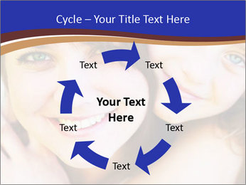 0000083843 PowerPoint Templates - Slide 62