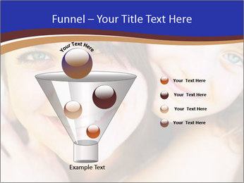 0000083843 PowerPoint Templates - Slide 63