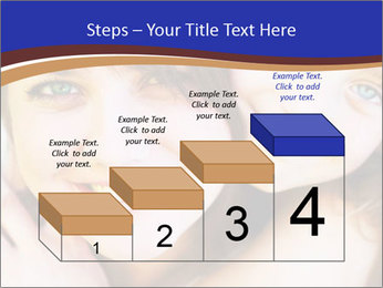 0000083843 PowerPoint Templates - Slide 64