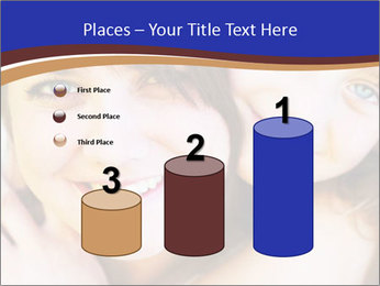 0000083843 PowerPoint Templates - Slide 65
