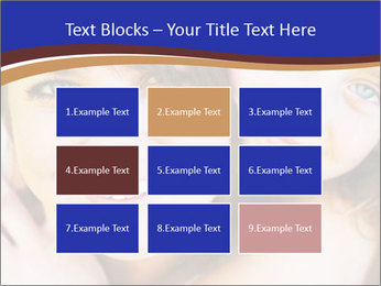 0000083843 PowerPoint Templates - Slide 68