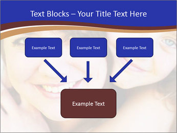 0000083843 PowerPoint Templates - Slide 70