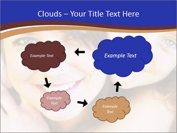 0000083843 PowerPoint Templates - Slide 72