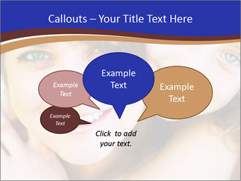 0000083843 PowerPoint Templates - Slide 73