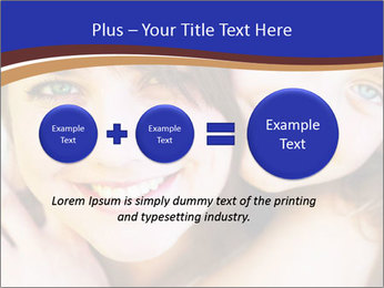 0000083843 PowerPoint Templates - Slide 75