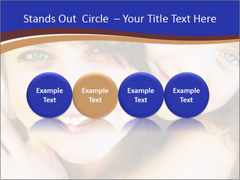 0000083843 PowerPoint Templates - Slide 76