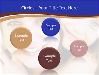 0000083843 PowerPoint Templates - Slide 77