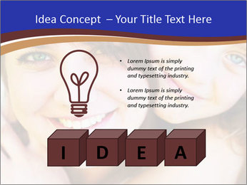 0000083843 PowerPoint Templates - Slide 80