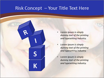 0000083843 PowerPoint Templates - Slide 81