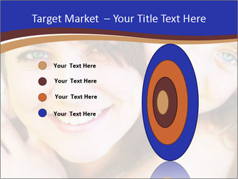 0000083843 PowerPoint Templates - Slide 84