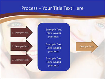 0000083843 PowerPoint Templates - Slide 85