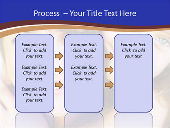 0000083843 PowerPoint Templates - Slide 86