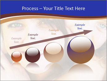 0000083843 PowerPoint Templates - Slide 87