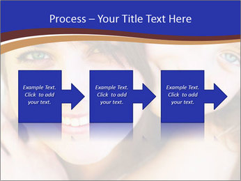 0000083843 PowerPoint Templates - Slide 88