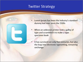 0000083843 PowerPoint Templates - Slide 9
