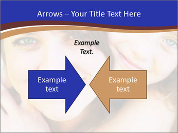0000083843 PowerPoint Templates - Slide 90