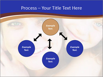 0000083843 PowerPoint Templates - Slide 91