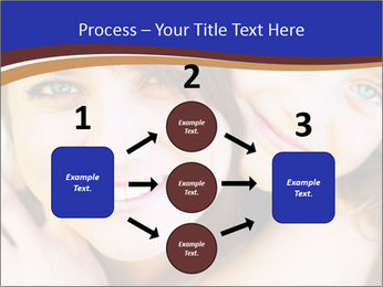 0000083843 PowerPoint Templates - Slide 92