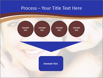 0000083843 PowerPoint Templates - Slide 93