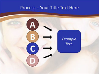 0000083843 PowerPoint Templates - Slide 94