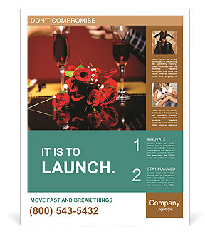 0000083844 Poster Template