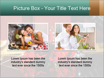 0000083844 PowerPoint Template - Slide 18