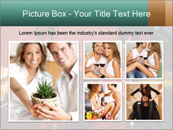 0000083844 PowerPoint Template - Slide 19