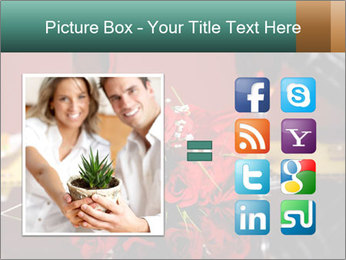 0000083844 PowerPoint Template - Slide 21