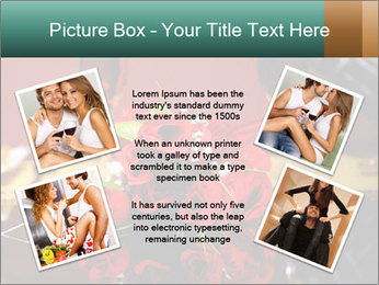 0000083844 PowerPoint Template - Slide 24