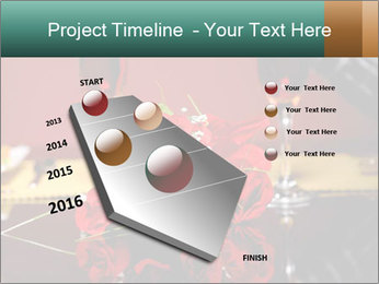 0000083844 PowerPoint Template - Slide 26