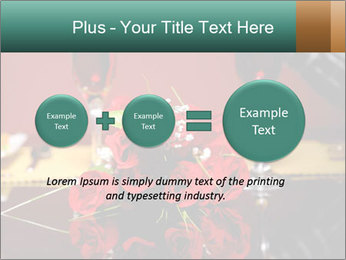 0000083844 PowerPoint Template - Slide 75