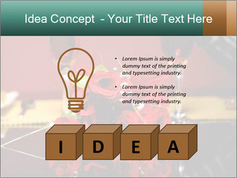 0000083844 PowerPoint Template - Slide 80