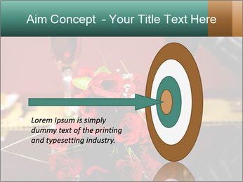 0000083844 PowerPoint Template - Slide 83
