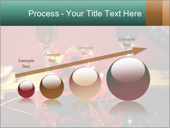 0000083844 PowerPoint Template - Slide 87