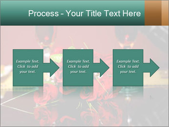 0000083844 PowerPoint Template - Slide 88