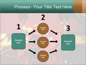 0000083844 PowerPoint Template - Slide 92