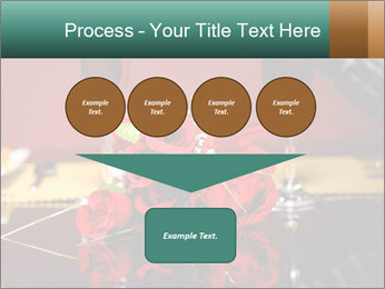 0000083844 PowerPoint Template - Slide 93