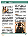 0000083844 Word Templates - Page 3