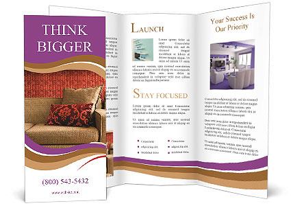 0000083845 Brochure Templates
