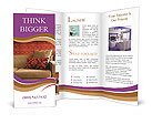 0000083845 Brochure Template
