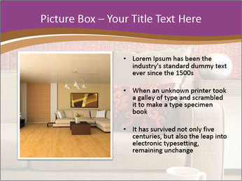 0000083845 PowerPoint Templates - Slide 13