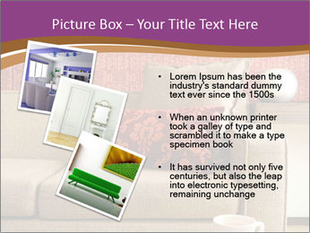 0000083845 PowerPoint Templates - Slide 17
